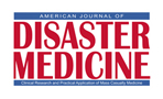 American Journal of Disaster Medicine